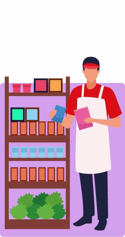 employé-commercial-walt-commerce