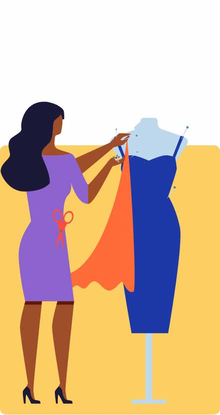 styliste-walt-commerce