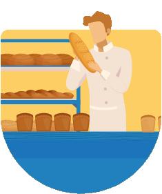 Boulanger(e)-Pâtissier(e)-alternance-walt-commerce