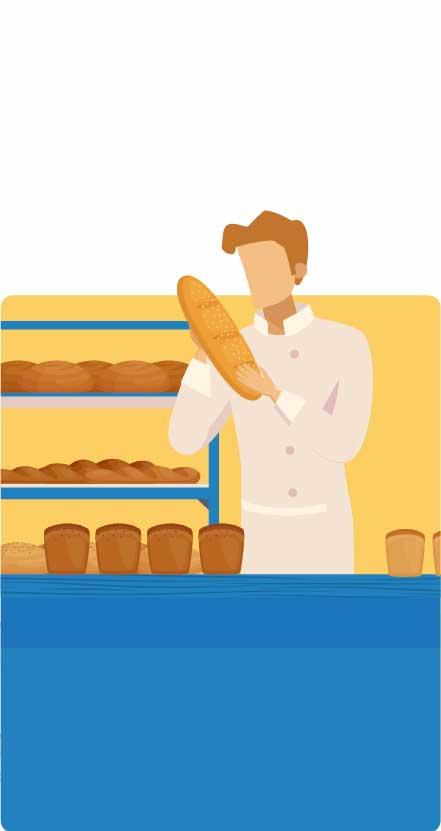 boulanger-pâtissier-walt-commerce