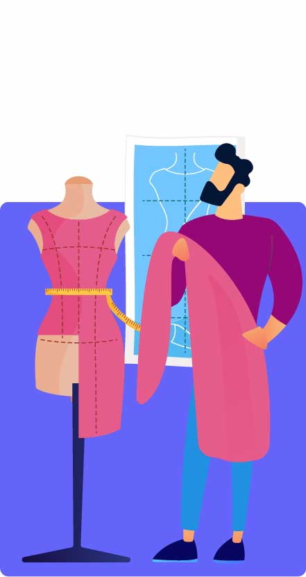 modeliste-walt-commerce