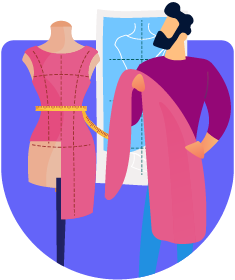 modeliste-alternance-walt-commerce