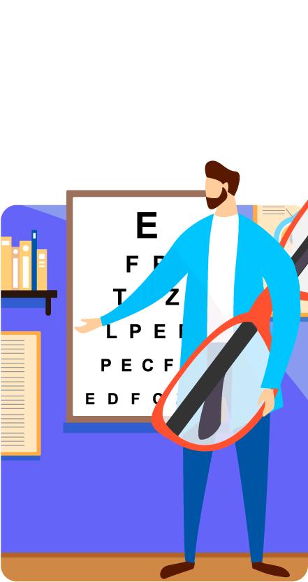 opticien-lunetier-walt-commerce