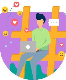 social-media-manager-alternance-walt-commerce