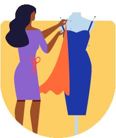 Styliste-alternance-walt-commerce