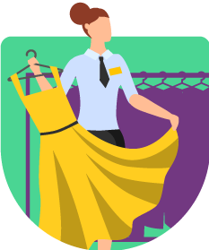 conseiller-de-vente-alternance-walt-commerce