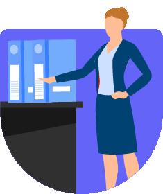 assistant-administration-ventes-alternance-walt-commerce