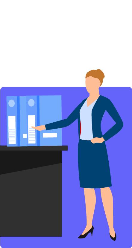 assistant-administration-ventes-walt-commerce