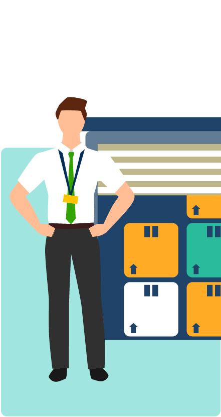 responsable-equipe-logistique-walt-commerce